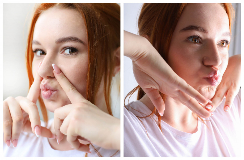 Як провести трендові процедури по догляду за шкірою вдома-Фото 3