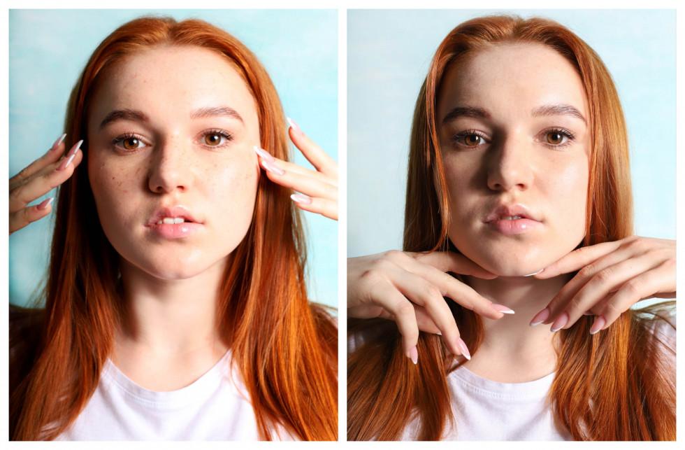 Як провести трендові процедури по догляду за шкірою вдома-Фото 2