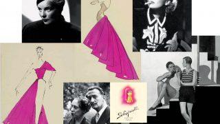 Жизнь в розовом цвете: история Эльзы Скиапарелли-320x180