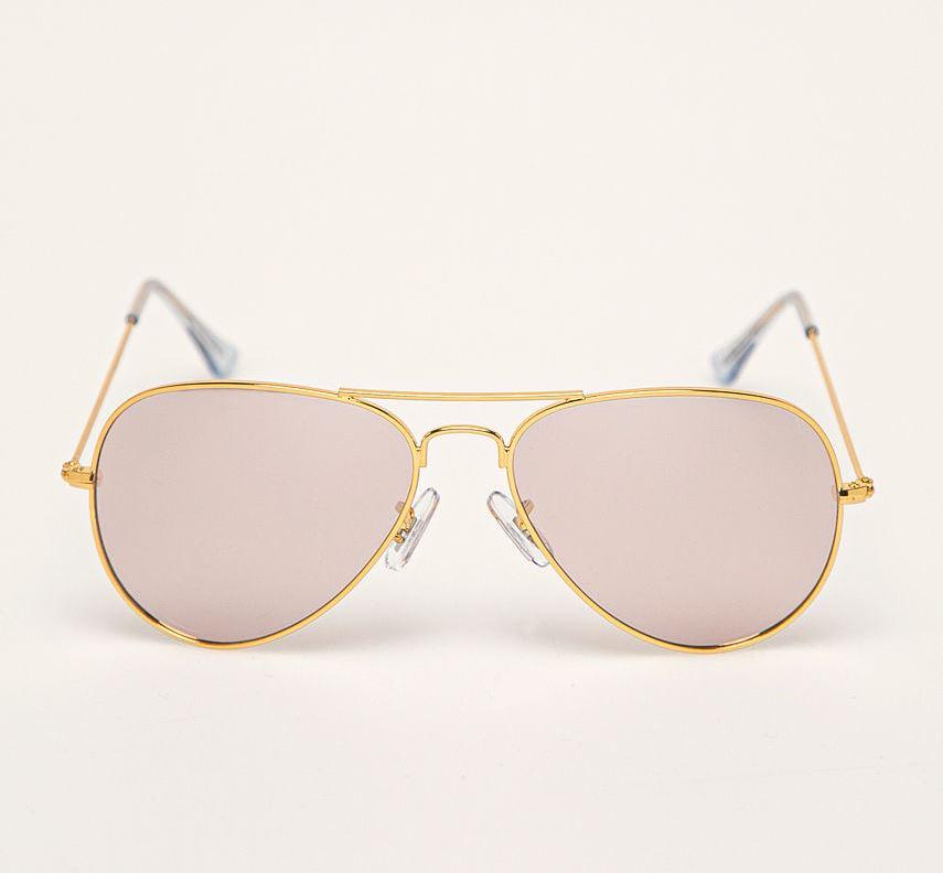 Солнцезащитные очки на лето 2020-Фото 3