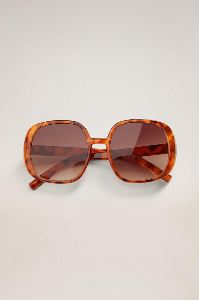 Солнцезащитные очки на лето 2020-Фото 8