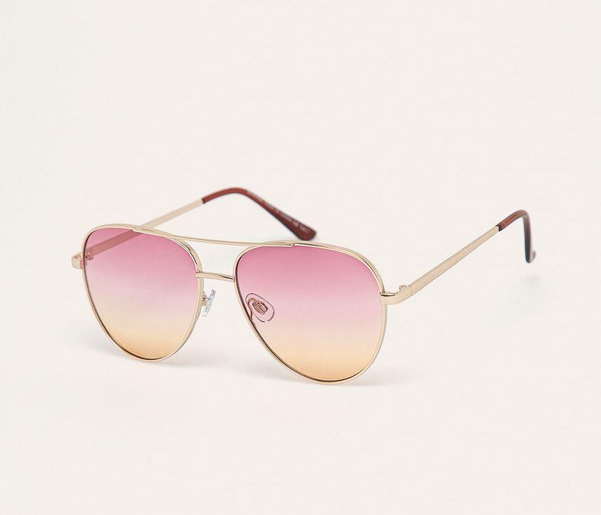 Солнцезащитные очки на лето 2020-Фото 4