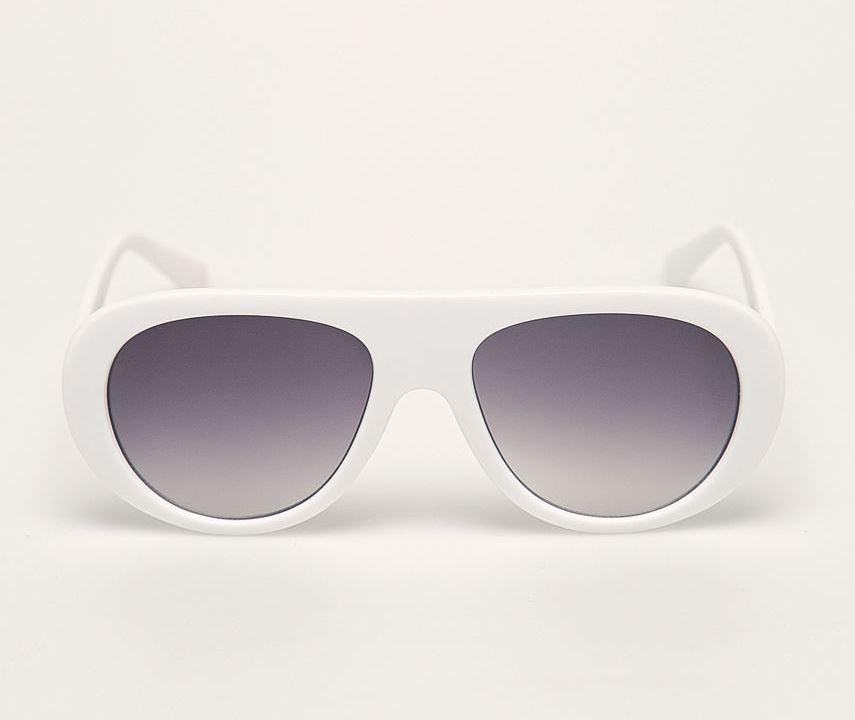 Солнцезащитные очки на лето 2020-Фото 2