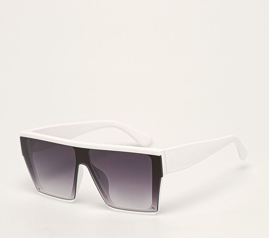 Солнцезащитные очки на лето 2020-Фото 1