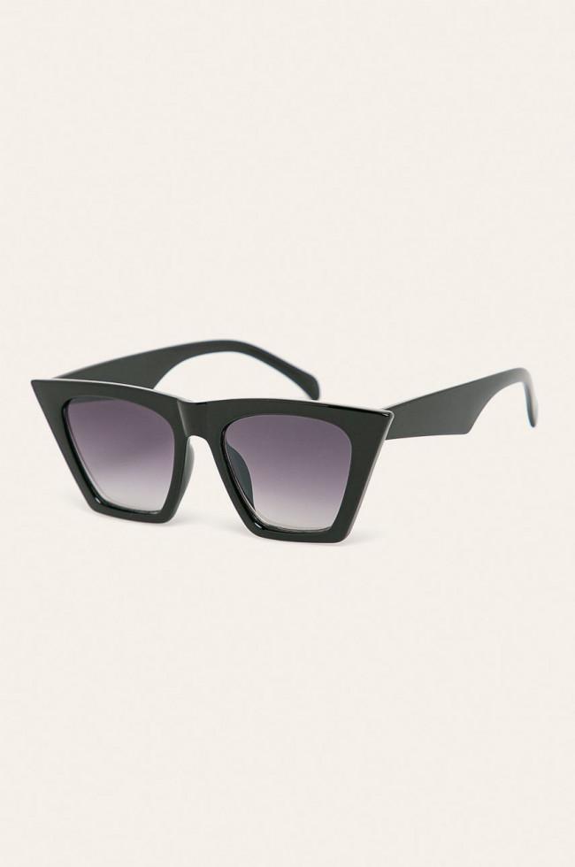 Солнцезащитные очки на лето 2020-Фото 7