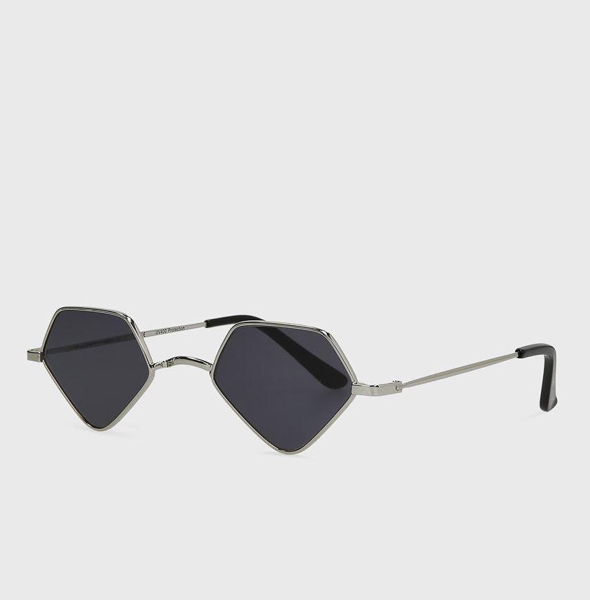Солнцезащитные очки на лето 2020-Фото 11