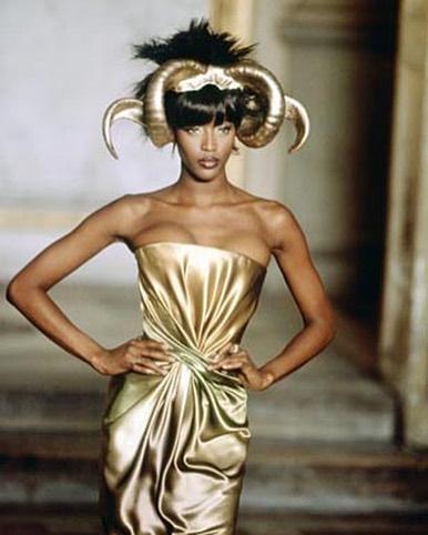 В активном поиске: история модного Дома Givenchy-Фото 7