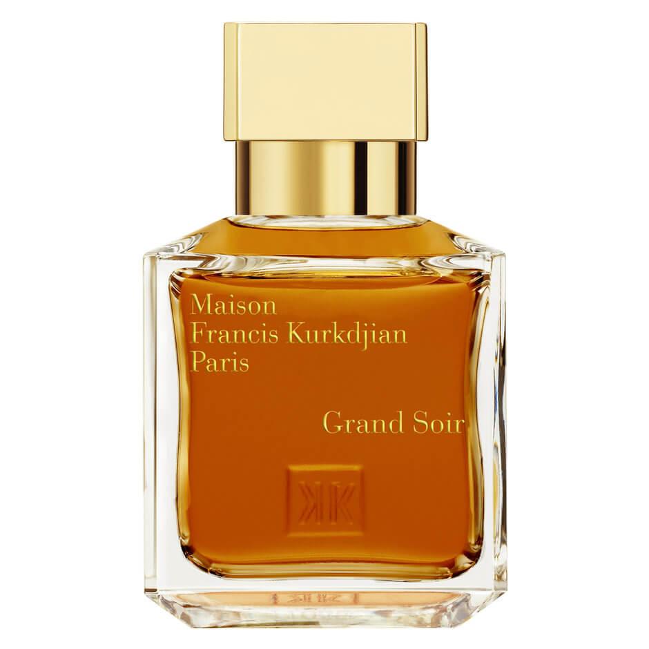 5 самых стойких парфюмов для тех, кто любит постоянство-Фото 2