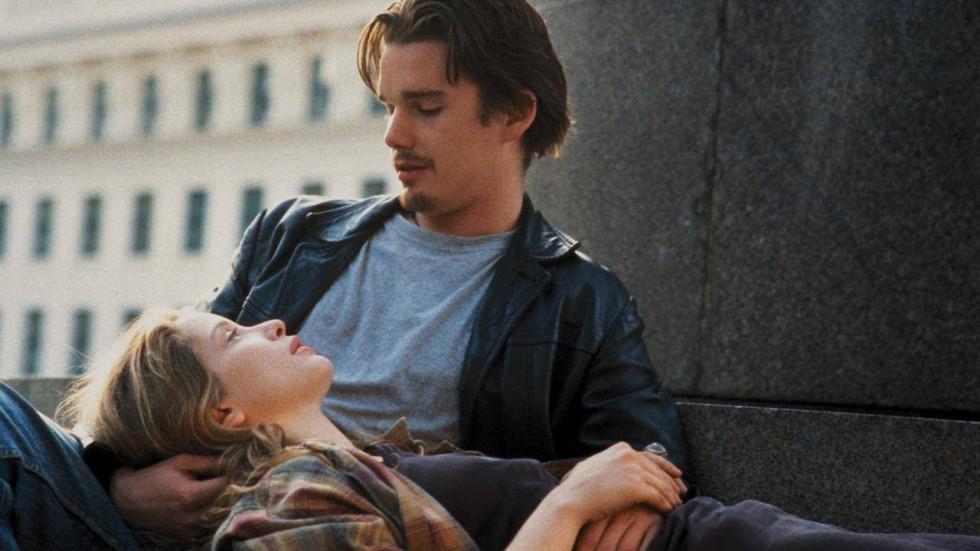 Фильмы, с которыми вы ненадолго попадете в Рим, Париж, Стамбул и другие города-Фото 6