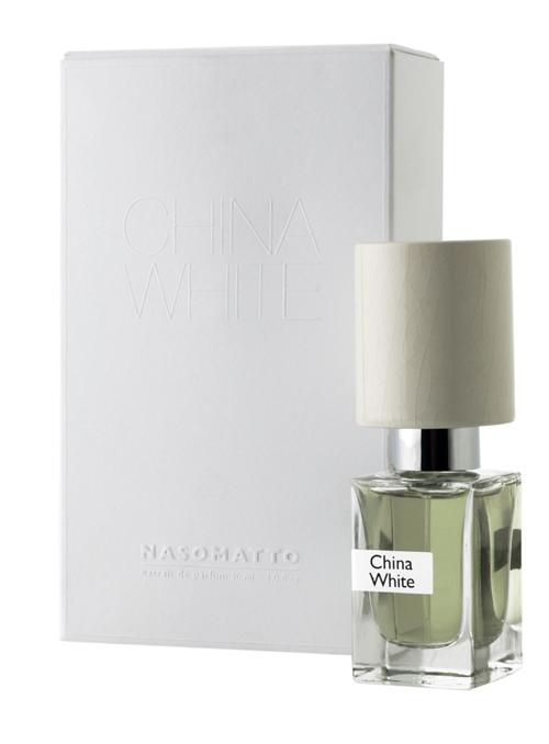 5 самых стойких парфюмов для тех, кто любит постоянство-Фото 4