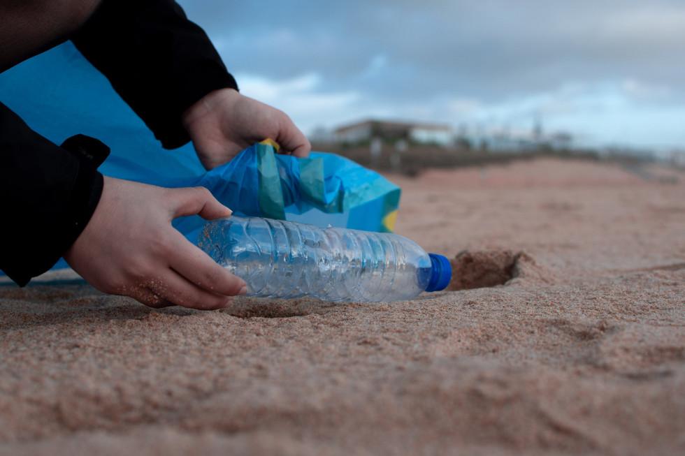 В Испании запретят одноразовый пластик-Фото 2