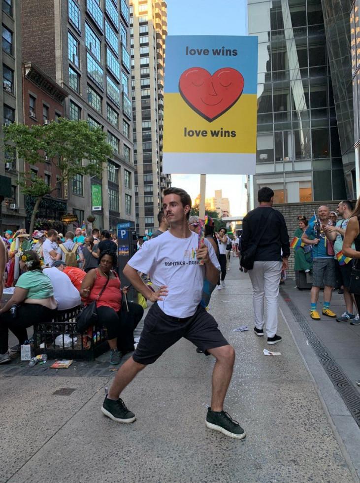 Що таке Pride Month, чому його святкують у червні та навіщо говорити про це в Україні?-Фото 5
