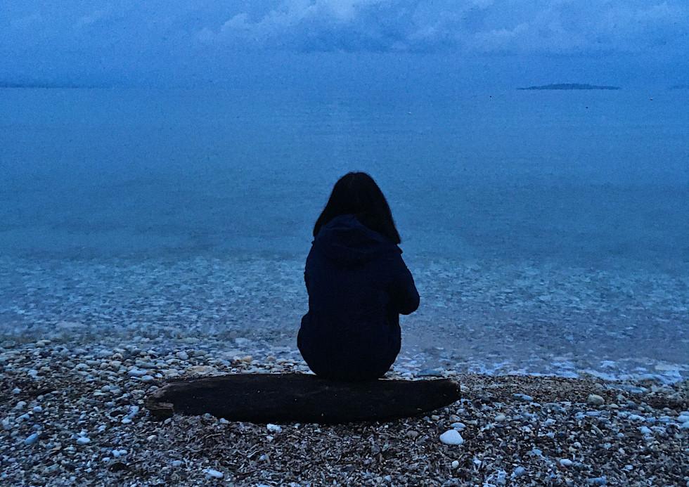 Личный опыт: как переехать на остров Корфу, следуя за мечтой детства-Фото 3
