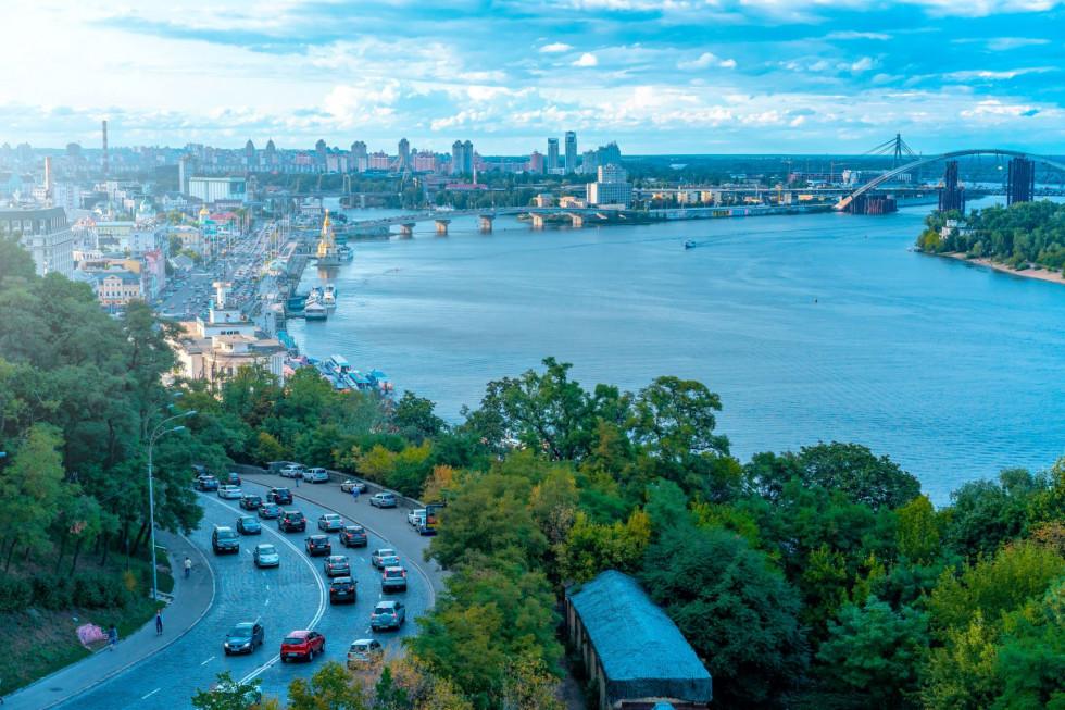 Киевский чек-лист: что успеть в июле-Фото 10