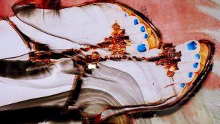 Must-visit: выставка «L'Exhibition[niste]» Кристиана Лубутена-320x180