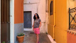 Личный опыт: как переехать на остров Корфу, следуя за мечтой детства-320x180