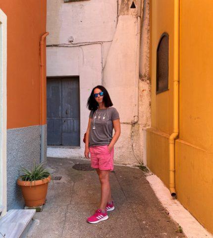 Личный опыт: как переехать на остров Корфу, следуя за мечтой детства-430x480