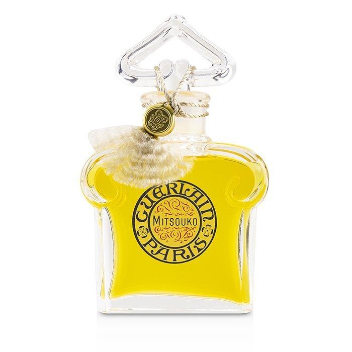 5 достойных люксовых парфюмов-Фото 6