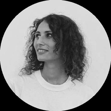 Сюзанна Аль Мариди