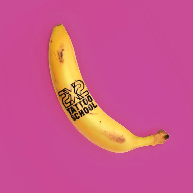 Куда пойти на выходных: лекции о тату и практические уроки на бананах, выставка в бывшем СПА и киноплакаты 20-30-х-Фото 3