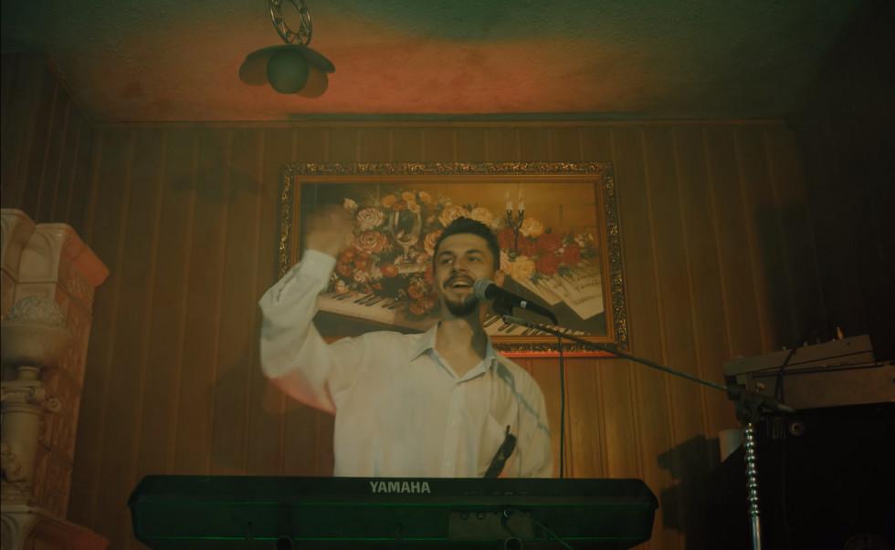 Паліндром випустив кліп на пісню «Брюховичі 97»-Фото 2