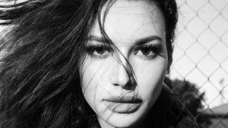 Актриса Ная Ривера умерла в 33 года-320x180