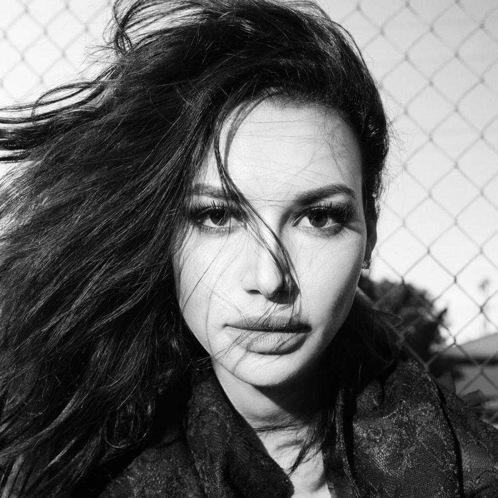 Актриса Ная Ривера умерла в 33 года-Фото 1