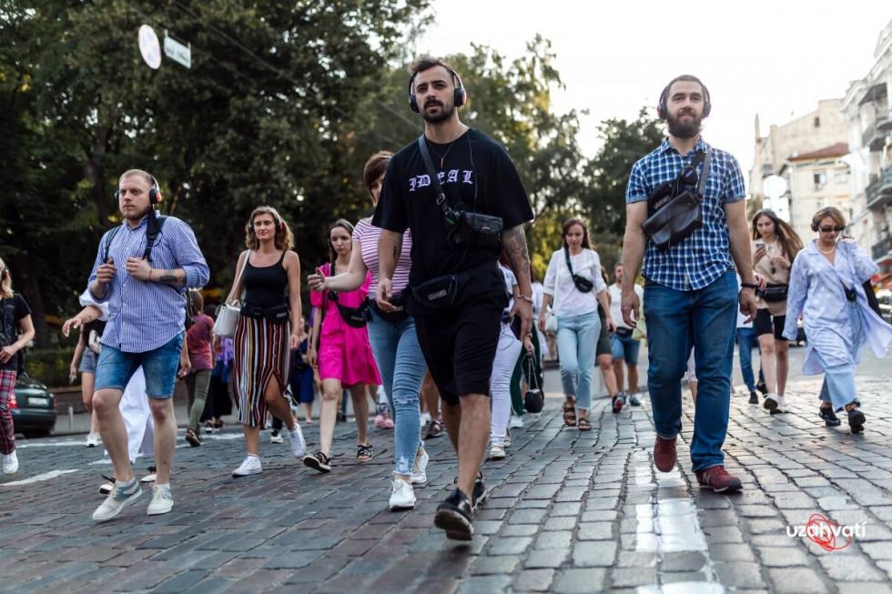 Что такое иммерсивный спектакль Remote Kyiv и почему это лучший выбор для досуга-Фото 1