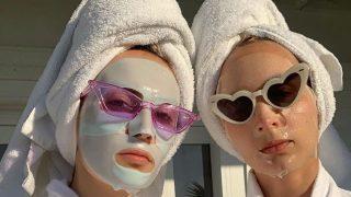 Правда ли, что тканевые маски вредят окружающей среде?-320x180
