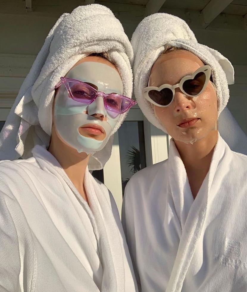 Правда ли, что тканевые маски вредят окружающей среде?-Фото 1