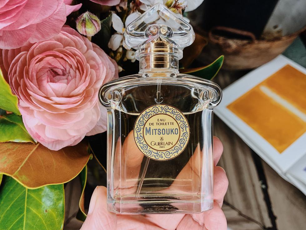5 достойных люксовых парфюмов-Фото 1