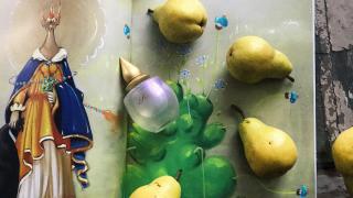 5 фруктовых ароматов для идеального лета-320x180