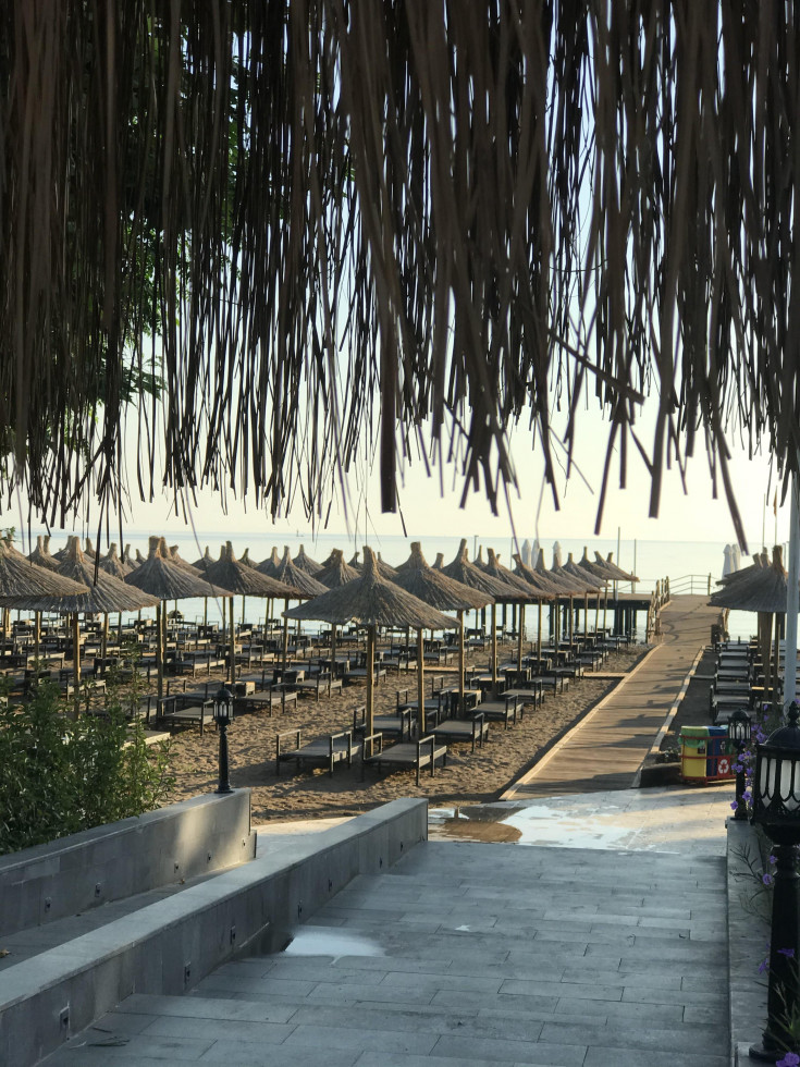 Что делать с отпуском в 2020 году: отдых по новым правилам на привычных курортах-Фото 5
