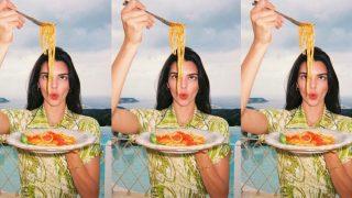 Почему подъедание — это плохо: говорит специалист-320x180