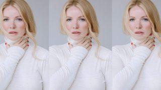 Наталья Стрильчук о красных губах, кайфе от работы и натуральности-320x180