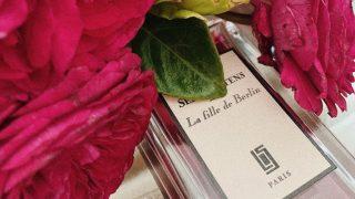 6 ароматов с нотами розы-320x180