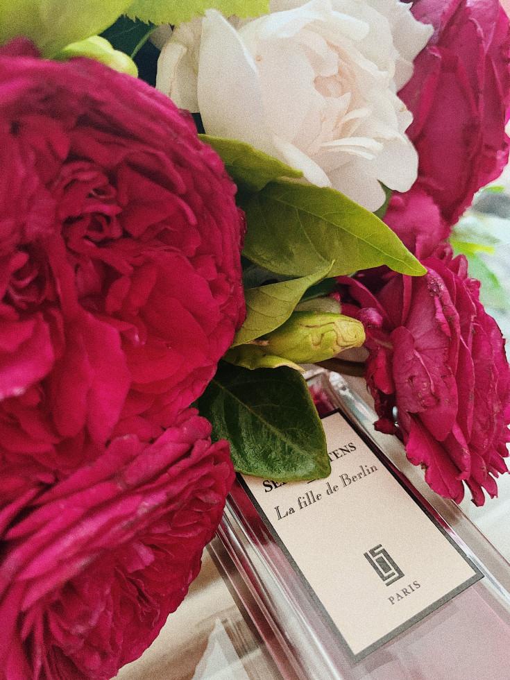 6 ароматов с нотами розы-Фото 1