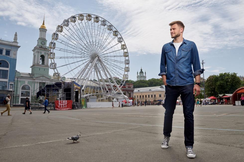 Мужчина говорит: Егор Гордеев-Фото 2