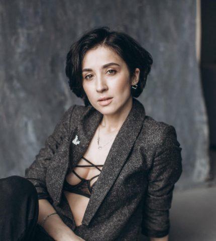 Анна Завальская о жизни творческих людей в посткарантинных реалиях-430x480