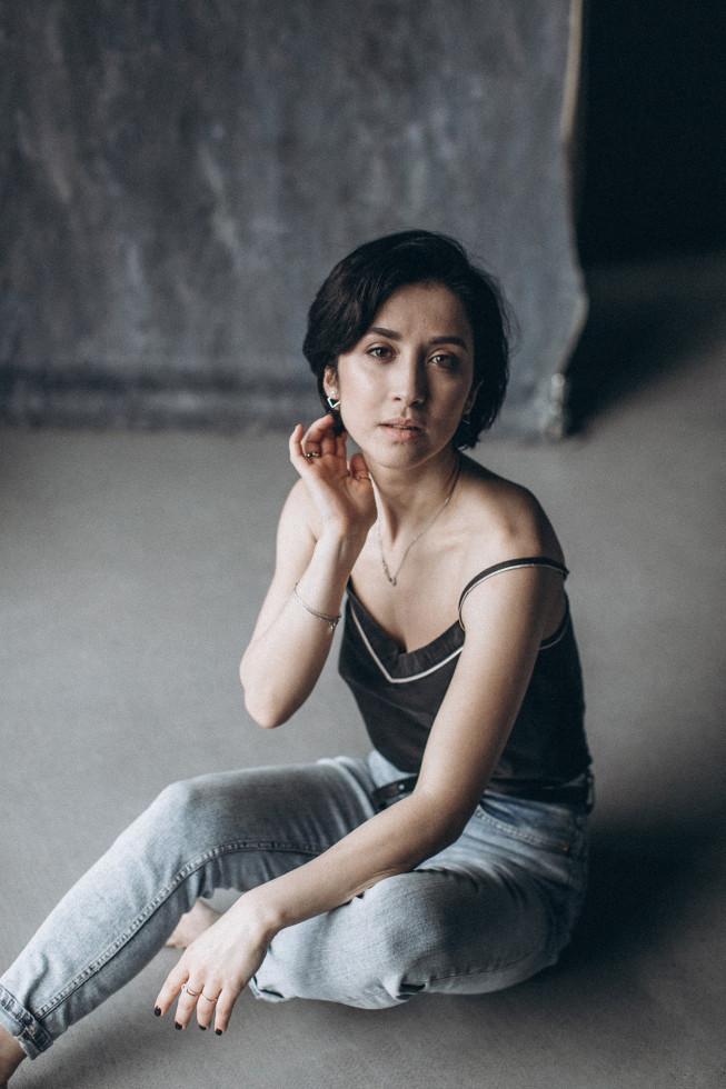Анна Завальская о жизни творческих людей в посткарантинных реалиях-Фото 7