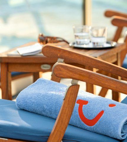 Что делать с отпуском в 2020 году: отдых по новым правилам на привычных курортах-430x480