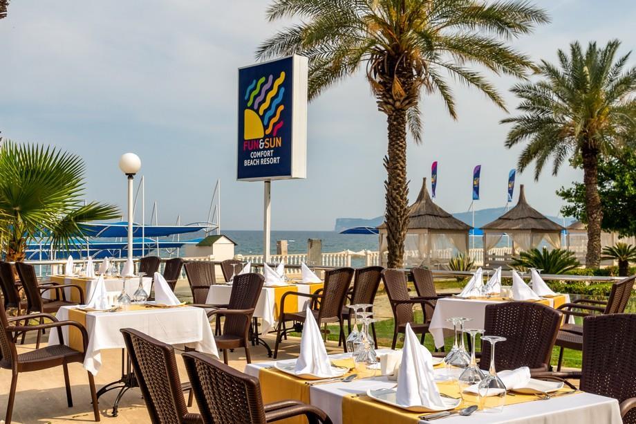 Что делать с отпуском в 2020 году: отдых по новым правилам на привычных курортах-Фото 3