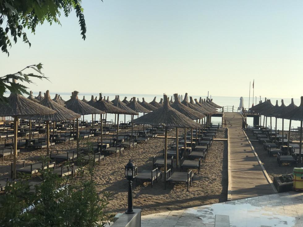 Что делать с отпуском в 2020 году: отдых по новым правилам на привычных курортах-Фото 1