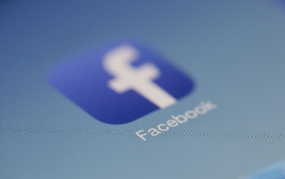 Крупнейшие мировые компании бойкотируют Facebook из-за расизма и дезинформации-Фото 2