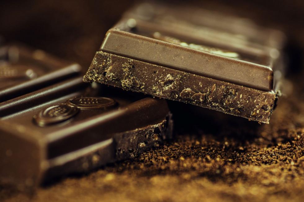 Піклуємося про здоров'я: 4 характеристики якісного шоколаду-Фото 4
