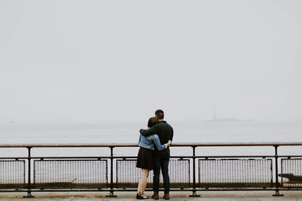 Как заложить надежный фундамент для крепких отношений-Фото 3
