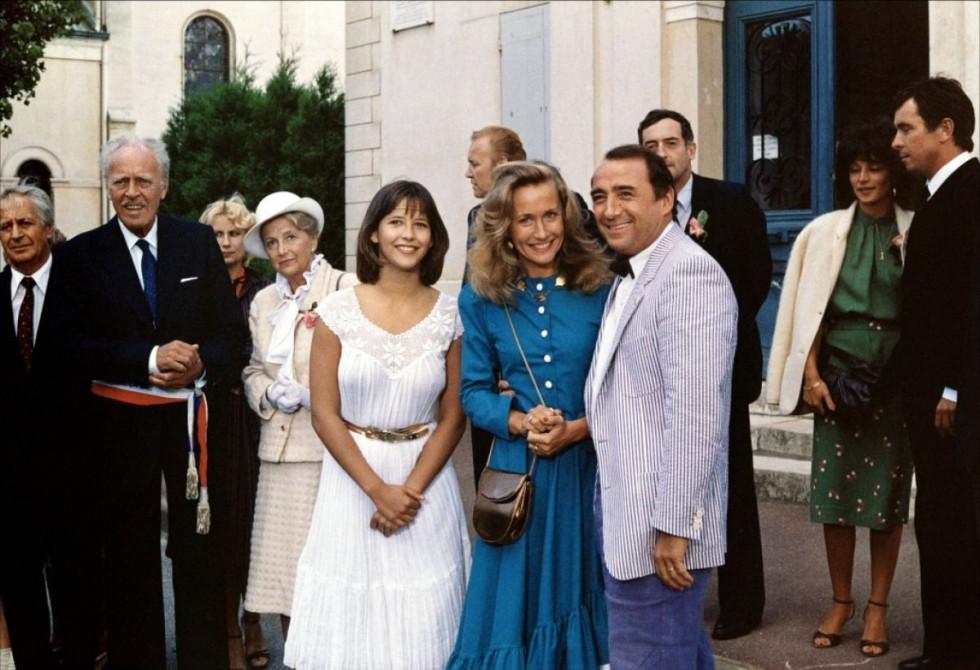 Тоска по Франции: 7 атмосферных французских фильмов-Фото 1