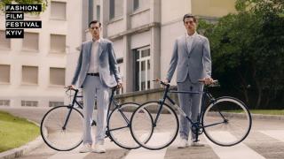Оголошено фіналістів конкурсної програми Fashion Film Festival Kyiv-2020-320x180