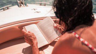5 современных детективных романов, которые смогут удивить-320x180