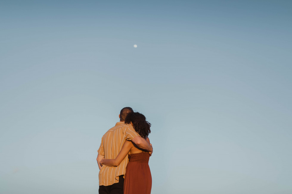 Эмоциональная турбулентность в отношениях: 8 факторов-Фото 2
